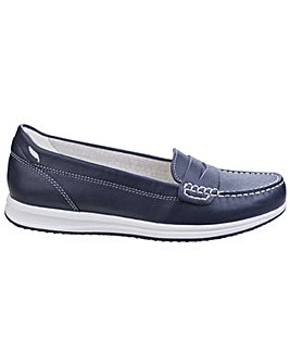 Geox Avery Casual Sport Shoe