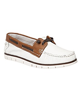 LOTUS SILVERIO CASUAL SHOES