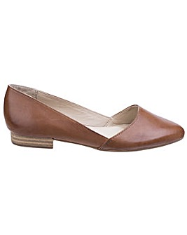 Hush Puppies Jovanna Phoebe Slip-On