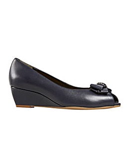 Van Dal Hudson Shoe