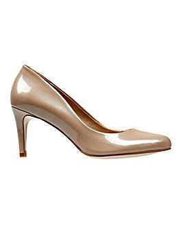 Van Dal Albion Shoe