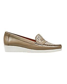 Van Dal Mitchell Shoe