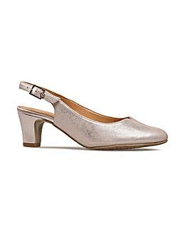Van Dal Winton sandal