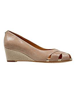Van Dal Paxton Shoe