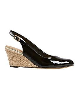 Van Dal Tilton sandal