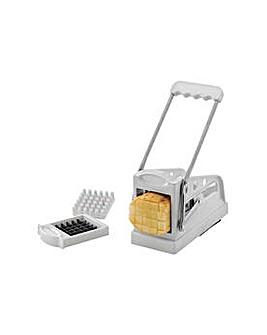 Potato Chip Cutter.