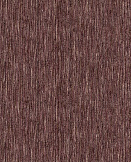 Grasscloth Burgundy / Copper