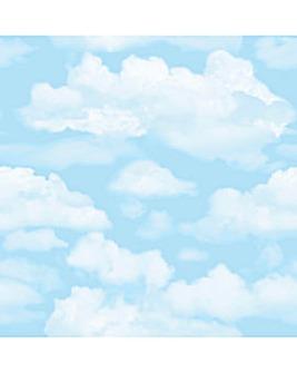 Fresco Cloud Nine