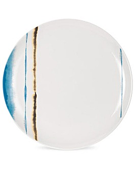 Portmeirion Coast - Dinner Plates x 4