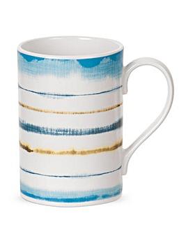 Portmeirion Coast - Mugs Set Of 4