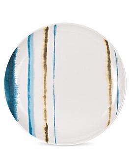 Portmeirion Coast - Salad Plates x 4