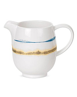 Portmeirion Coast - Cream Jug