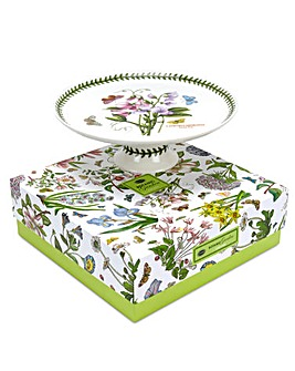 Portmeirion Botanic Garden Cake Stand