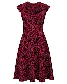 Joe Browns Effortlessly Sexy Dress