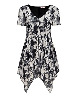 Joe Browns Day To Night Blouse