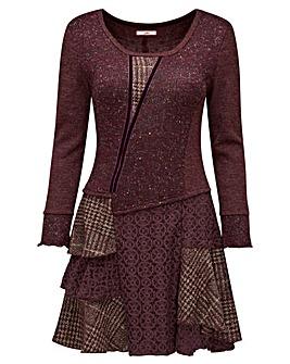 Joe Browns Marvelous Mix N Match Dress