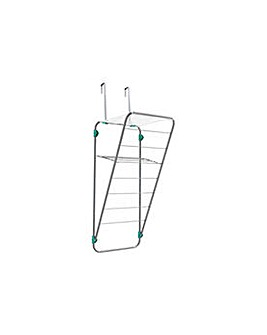 Addis 4m Over Door Airer.
