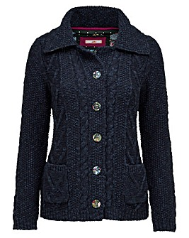Joe Browns Snuggle Cardigan