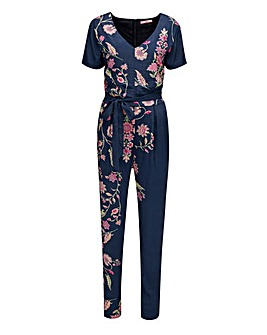 Joe Browns Jumpsuit