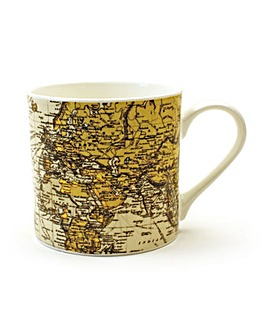 MOTW China mug