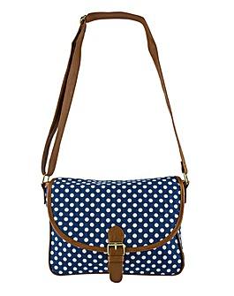 Elizabeth Rose bag
