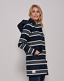 Brakeburn Stripe Mac