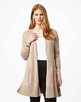 Studio 8 by Phase Eight Louise Cardigan