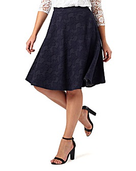 Studio 8 by Phase Eight Alison Skirt