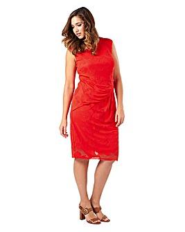 Studio 8 Isadora Dress