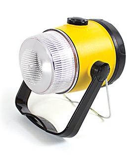 Yellowstone Large Focus Beam Lantern