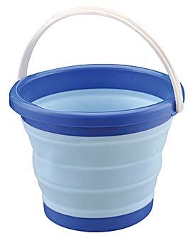 Yellowstone Folding 5L Bucket