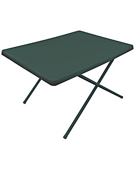 Yellowstone Adjustable Table