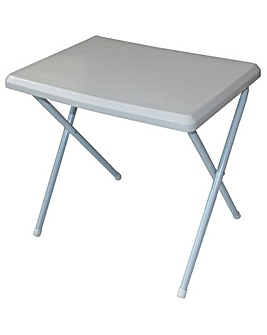 Yellowstone Low Profile Table