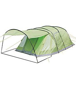 Yellowstone Orbit 600 Family Tent