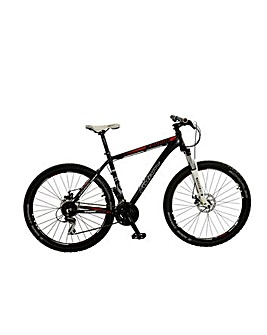 Falcon Ravage Mens Alloy Bike