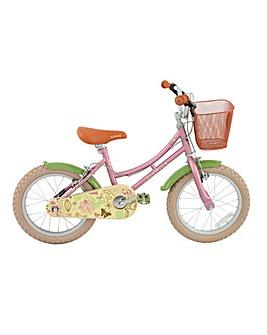Elswick Hope Heritage Bike