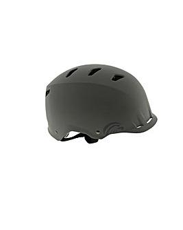 BMX Bern Style Helmet