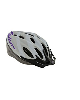 Ladies cycle Helmet