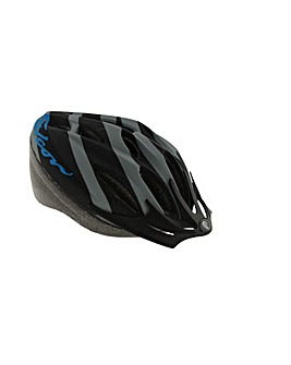 Mens cycle Helmet