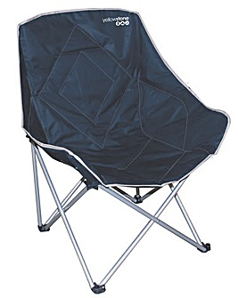 Yellowstone Serenity XL Folding Chair