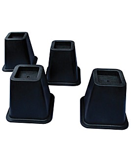 Active Living Square Furniture Risers