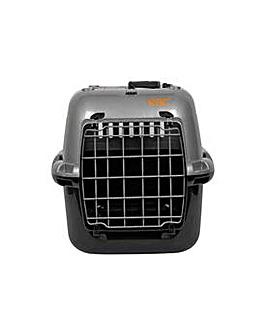 RAC Pet Carrier - Large.
