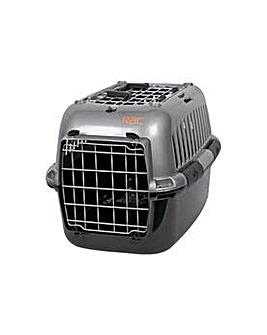 RAC Top Loading Pet Carrier - Medium.