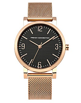 Ladies French Connection Watch