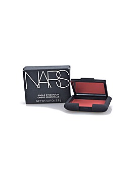 Nars Single Eyeshadow Ombre