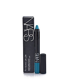 Nars Shadow Pencil