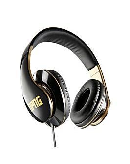 Veho No Proof No Glory Headphones