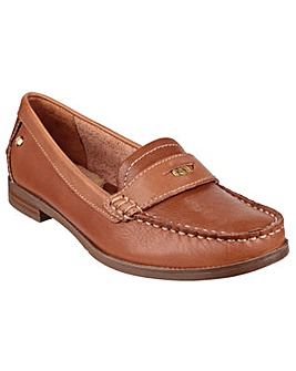 Hush Puppies Iris Sloan