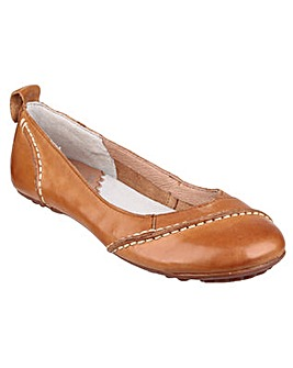 Hush Puppies Janessa