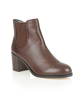 Lotus Sonya Ankle Boots